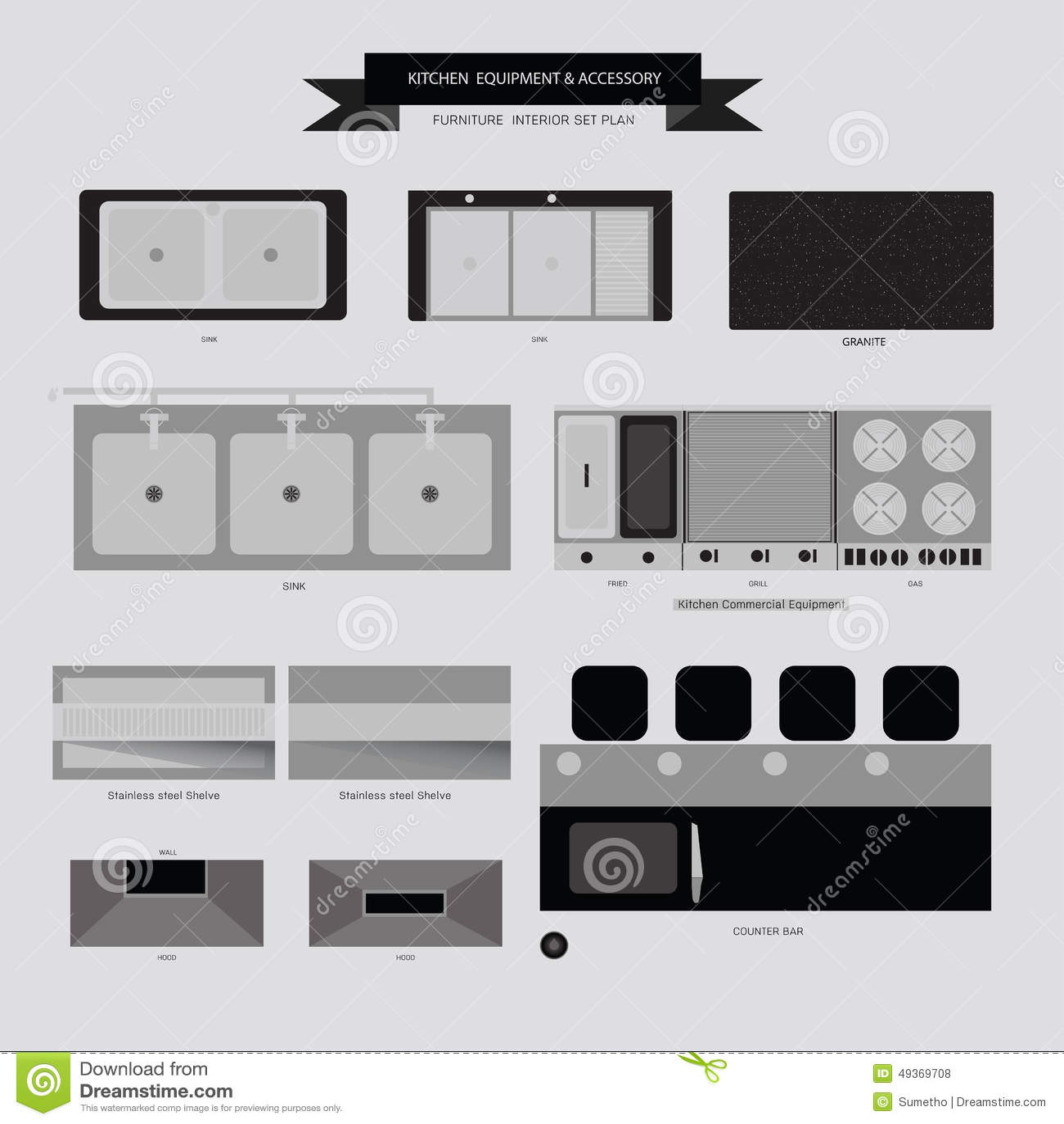 Element Mural Cuisine