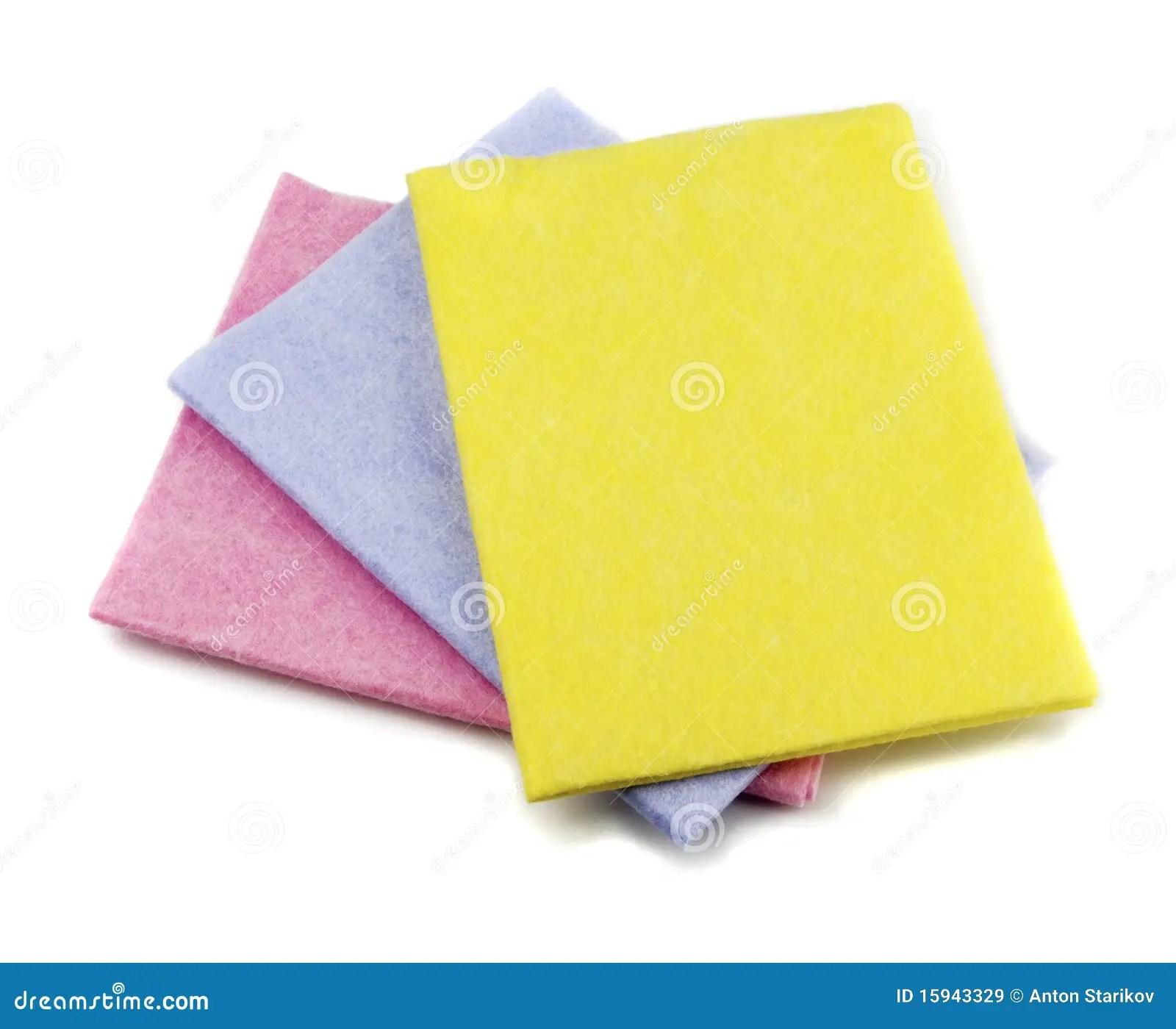 kitchen napkins best appliances brand stock image of textile background 15943329