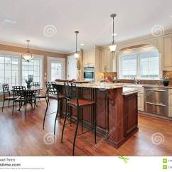 Two Tier Kitchen Island Cabinets San Antonio With Tiered Royalty Free Stock Photos