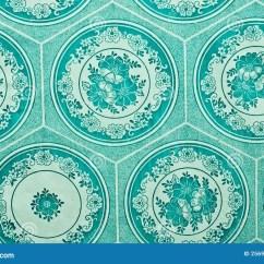 Kitchen Wallpaper Patterns Pre Cut Granite Countertops Stock Image Of Background London