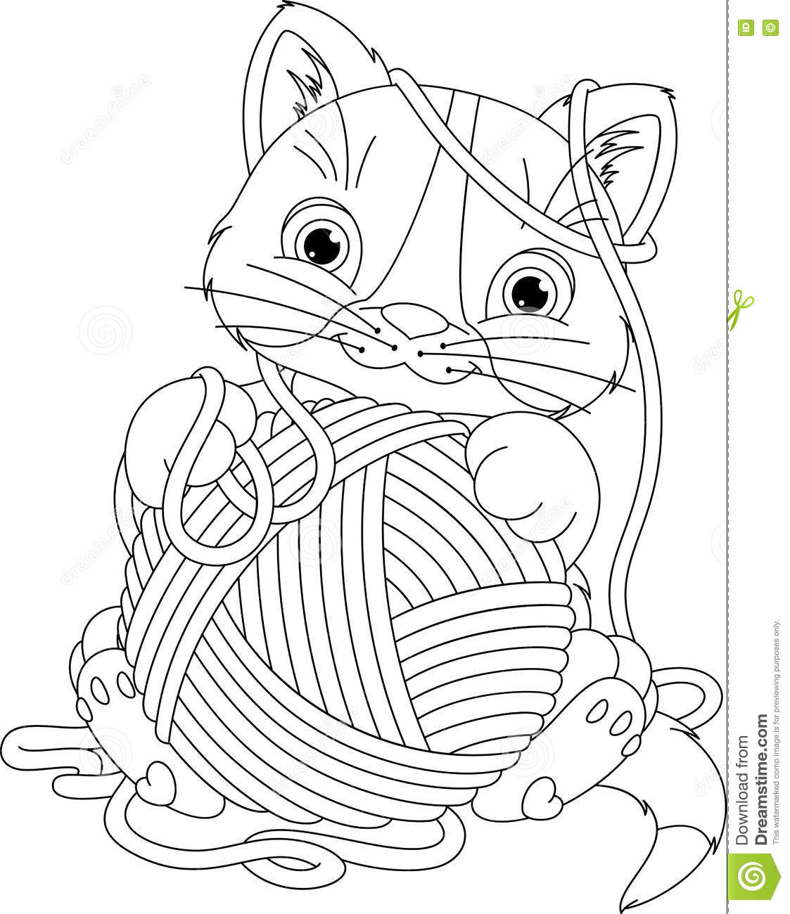 Kirbys Epic Yarn Coloring Pages
