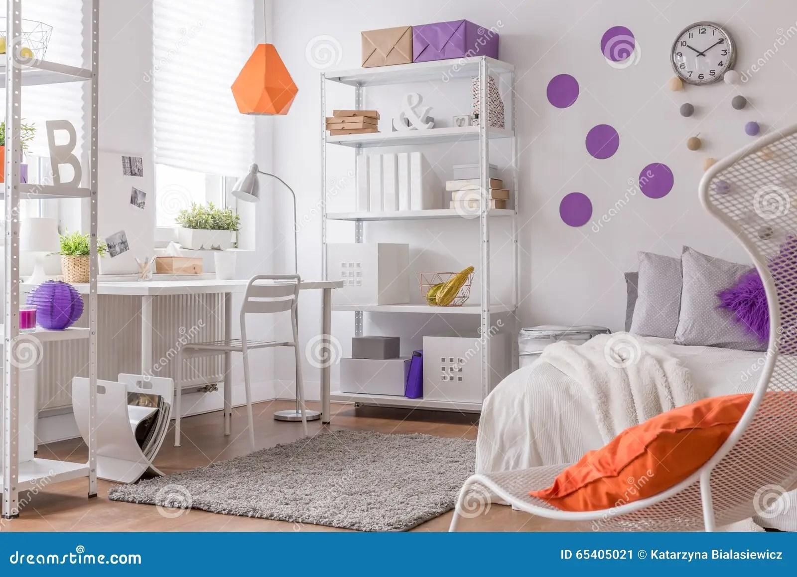 Junior Slaapkamer Ideeen.Ideeen Tiener Kamer