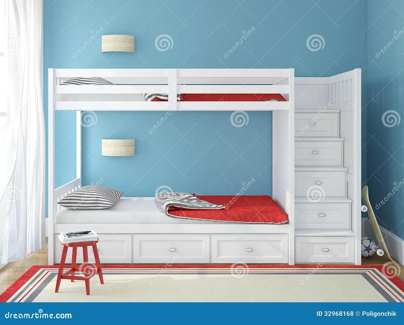 Camera Dei Bambini Feng Shui : Camera da letto bambini feng shui come posizionare correttamente