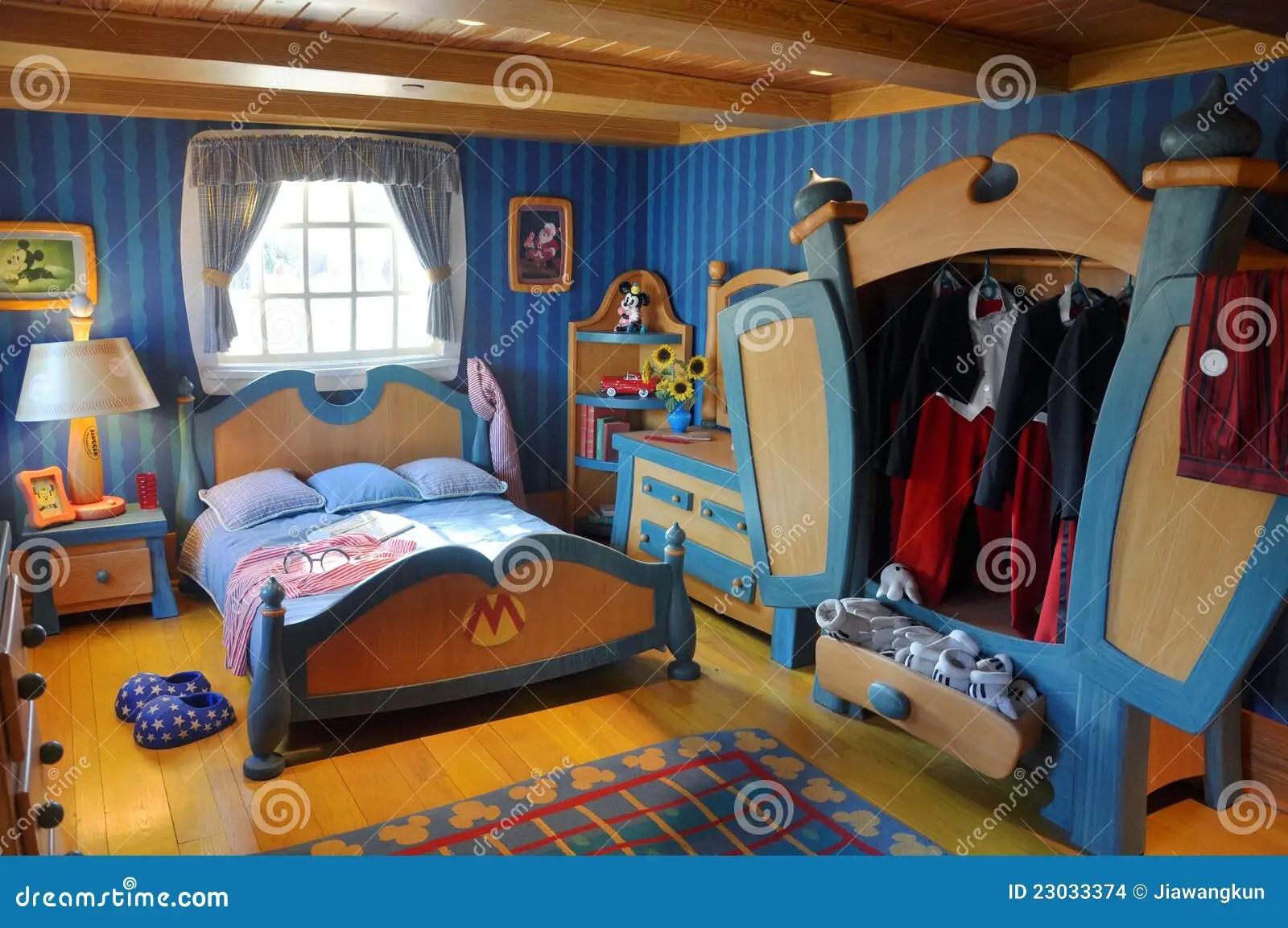 disney dream sofa bed slipcovers on clearance la chambre à coucher de mickey en monde orlando