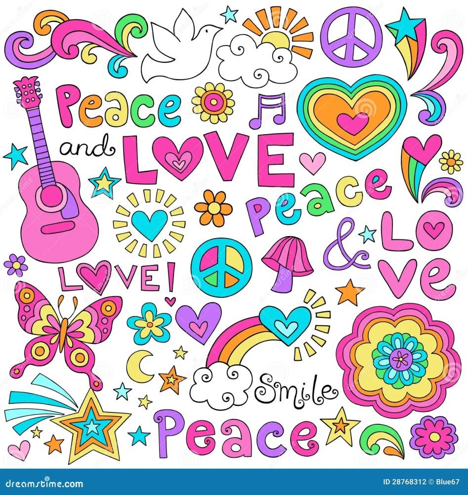 #paz (2/2)