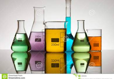 Laboratory Equipment Stock Photos Royalty Free Images