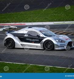 lamera cup car nr 31 2014 monza 8 hours race [ 1300 x 957 Pixel ]