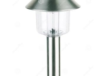 Emejing Lampe Solaire Jardin Sans Pile Images - House Design ...