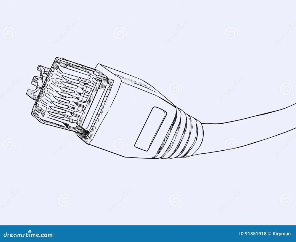 medium resolution of lan cable network internet