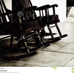 Floor Rocking Chair India Louis Xvi Dining Lansdowne Stock Image Of Oldage Black White 50862441 Chairs In A Courtyard Hill Station