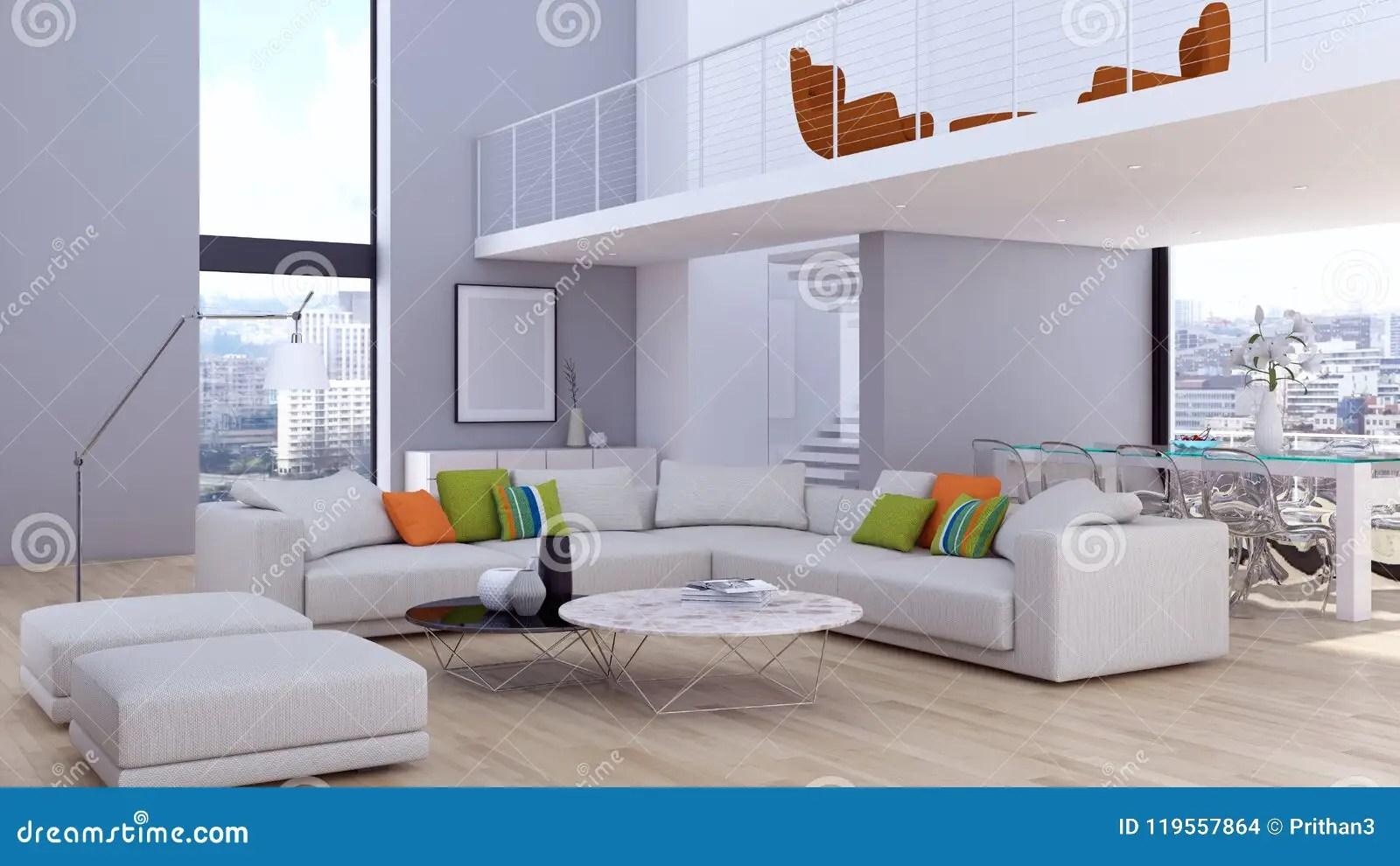 https www dreamstime com large luxury modern bright interiors apartment living room illus large luxury modern bright interiors apartment living room image119557864