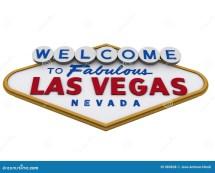 Las Vegas Sign Clip Art