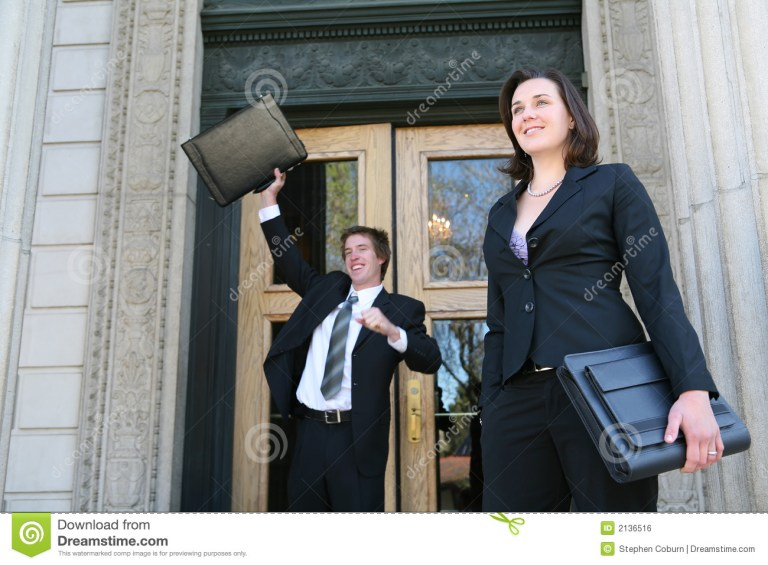 Lawyers At Court Royalty Free Stock Image Image 2136516