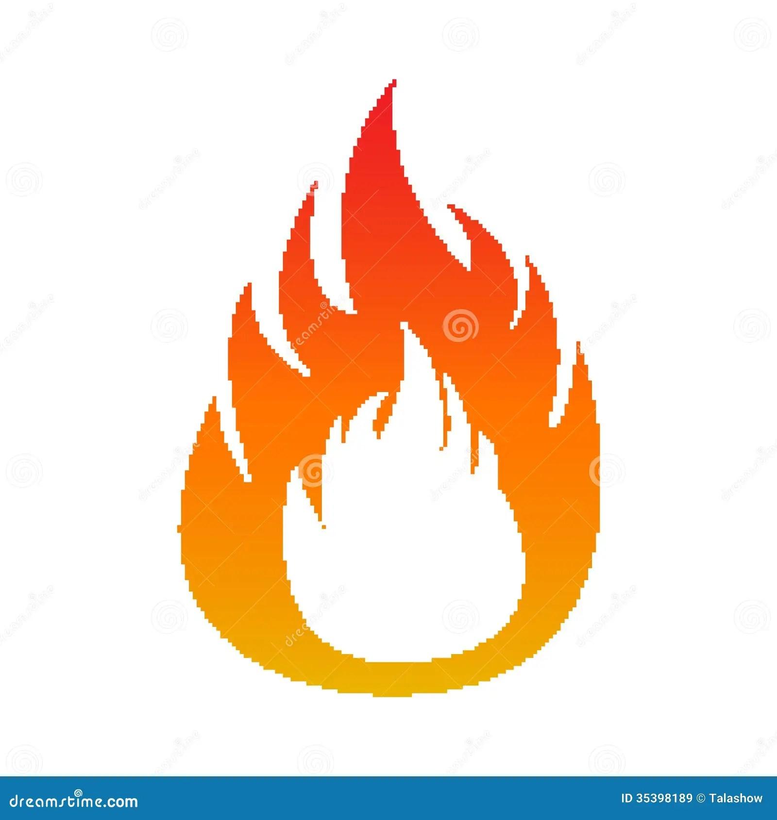 Dessin De Flamme Facile Fabuleux Dessin Facile A Dessiner Am42
