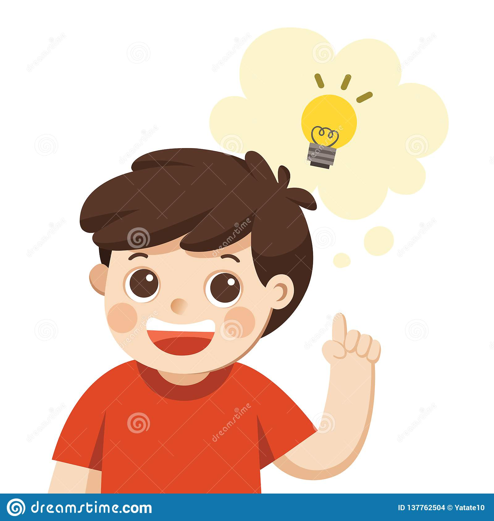 hight resolution of smart cute boy thinking stock illustrations 186 smart cute boy thinking stock illustrations vectors clipart dreamstime