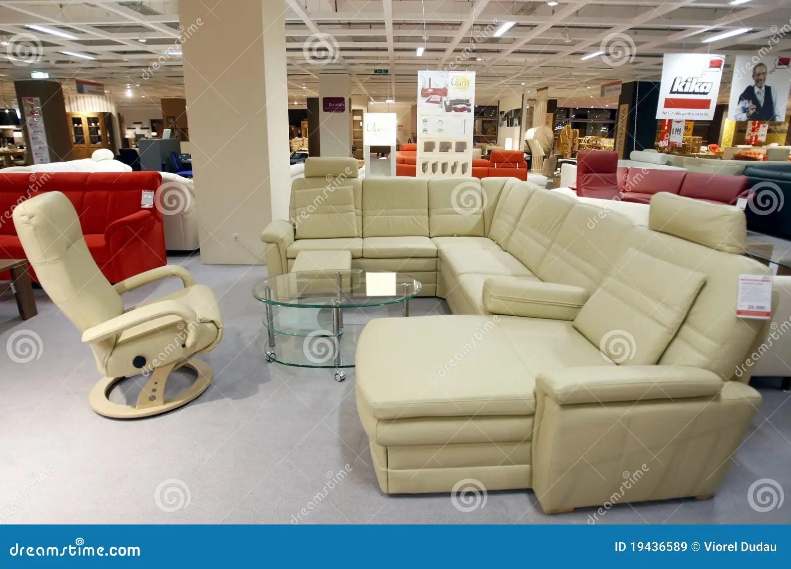 Couch Kika Probiere Gratis Santa Fe Sofa 2 Sitzig 2200 Von Kika