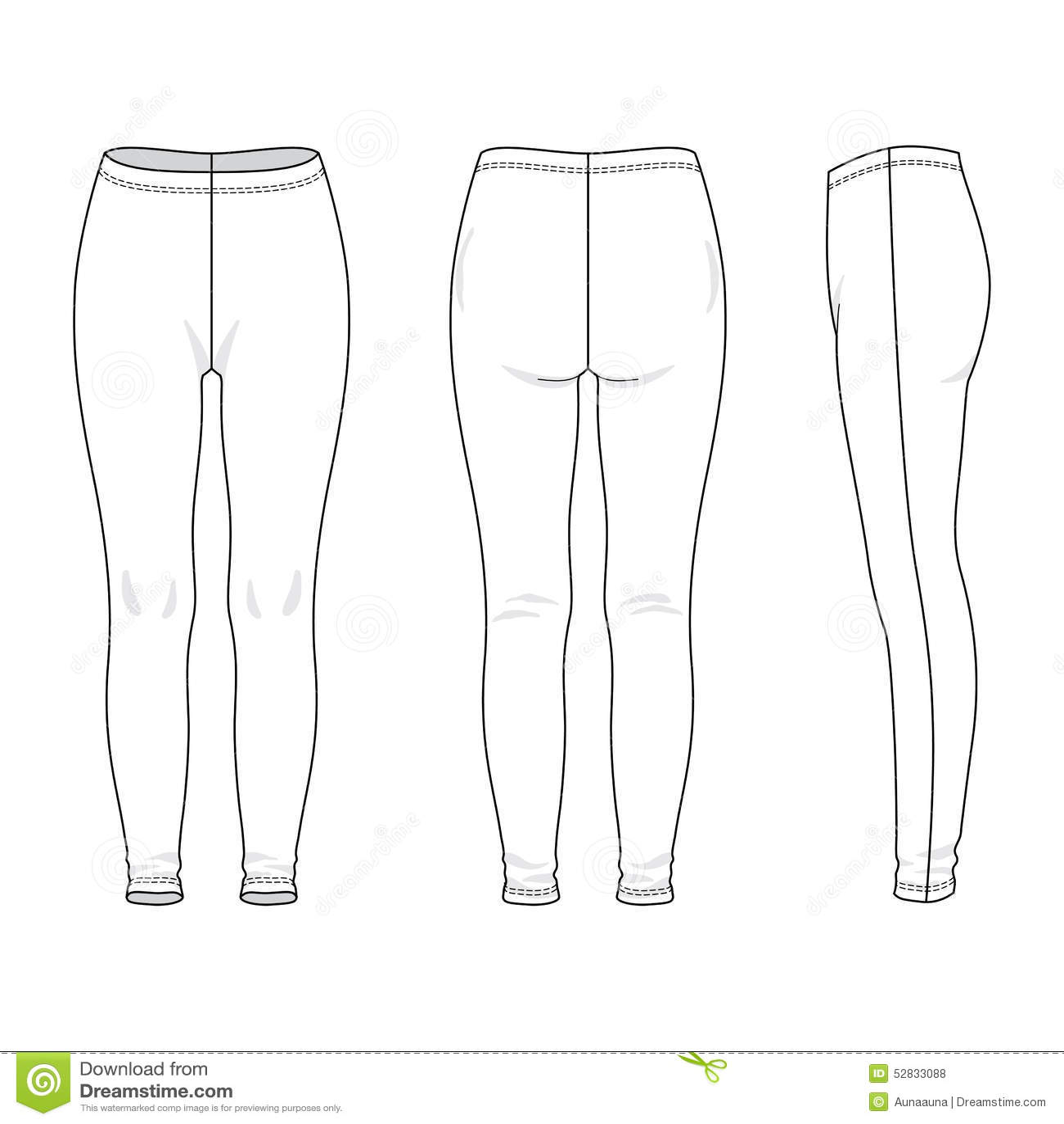 Shapewear Cartoons, Illustrations & Vector Stock Images