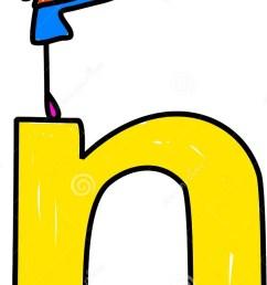 letter n boy [ 735 x 1300 Pixel ]