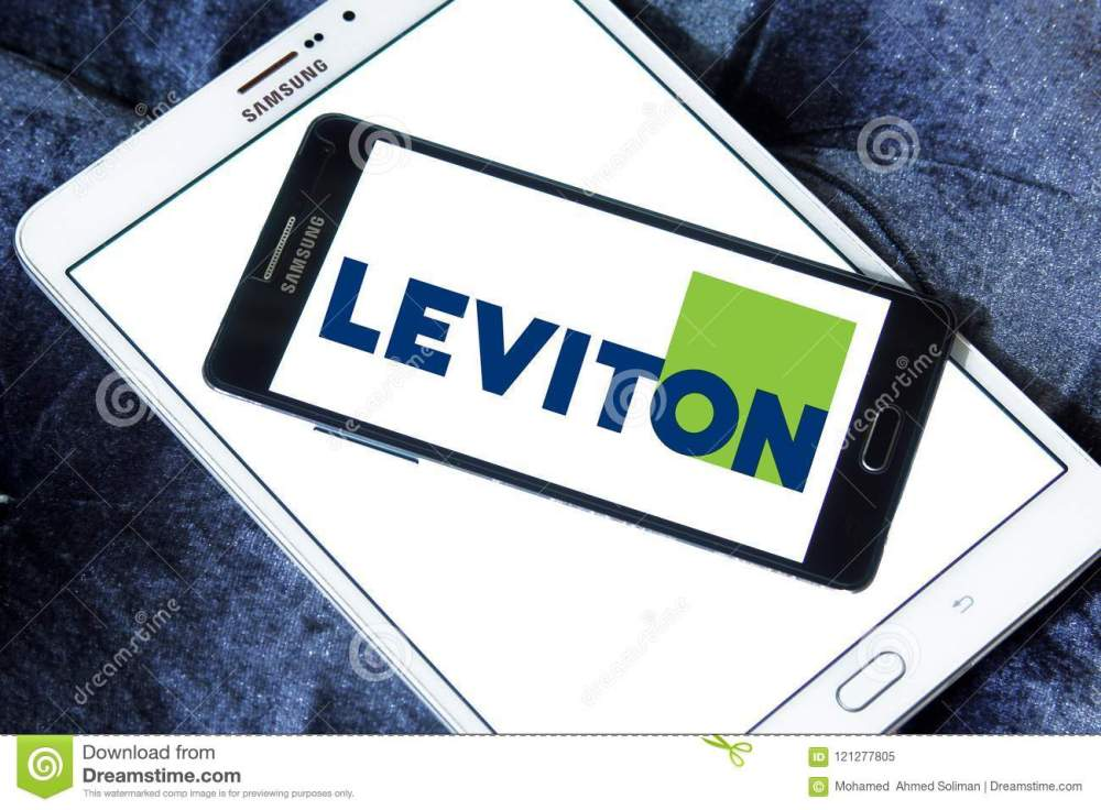 medium resolution of leviton manufacturing company is the largest privately held manufacturer of electrical wiring equipment in north america