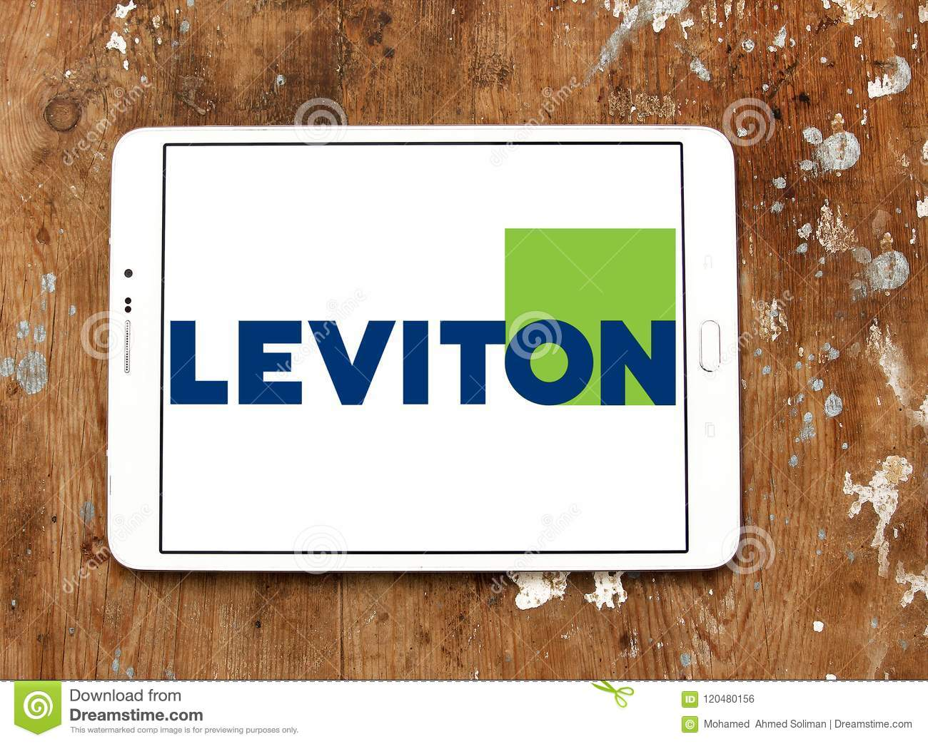 hight resolution of leviton manufacturing company is the largest privately held manufacturer of electrical wiring equipment in north america