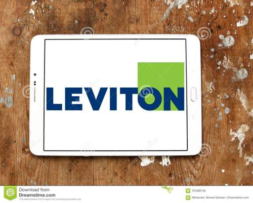 small resolution of leviton manufacturing company is the largest privately held manufacturer of electrical wiring equipment in north america