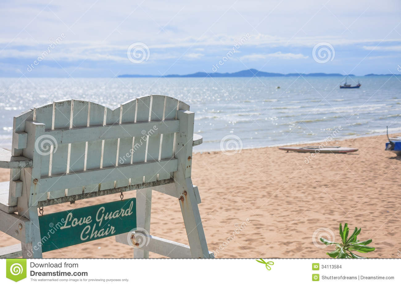 how to build a lifeguard chair big round living room chairs wooden plans here san
