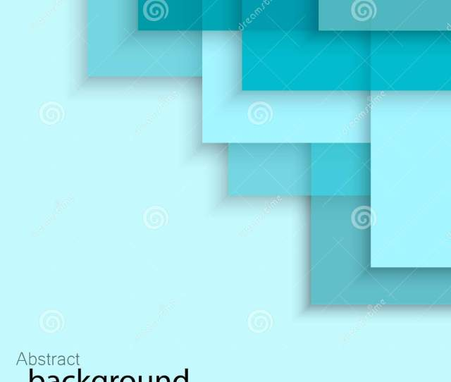 Light Blue Abstract Texture Vector Background Can Be Used In Cover Design Book Design Poster Cd Cover Website Backgrounds Or Advertising Esp