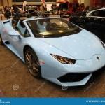 782 Blue Lamborghini Photos Free Royalty Free Stock Photos From Dreamstime