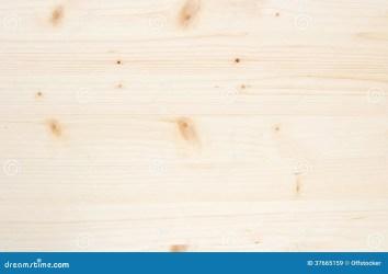 Light Wood Background stock image Image of grain hardwood 37665159