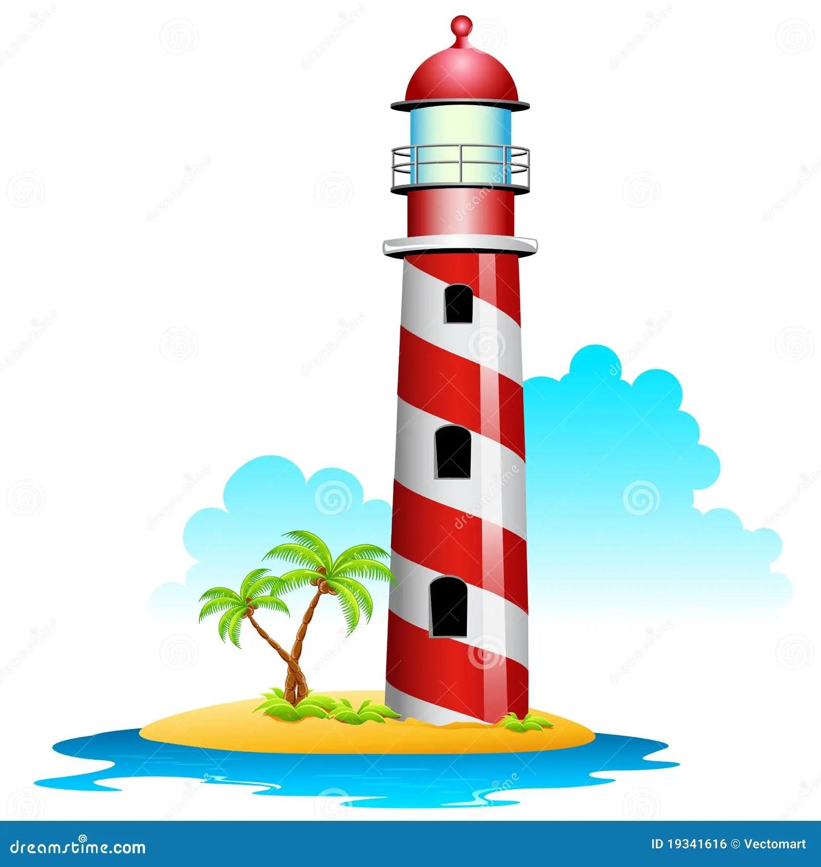 Lighthouse Stock Illustration Illustration Of Search