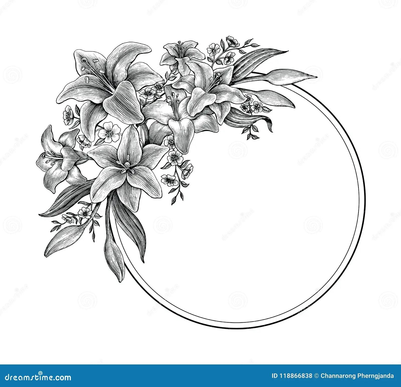 Black White Clip Art Stock Illustrations 65 228 Black
