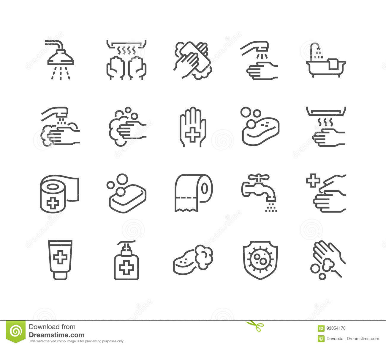 hight resolution of tooth icon stock photos auto electrical wiring diagram easy origami dragon diagram hhnofked