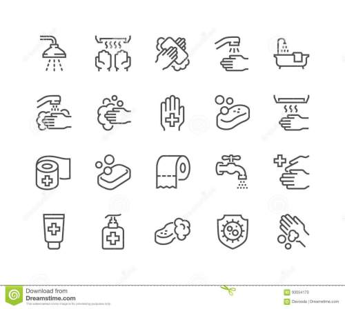 small resolution of tooth icon stock photos auto electrical wiring diagram easy origami dragon diagram hhnofked