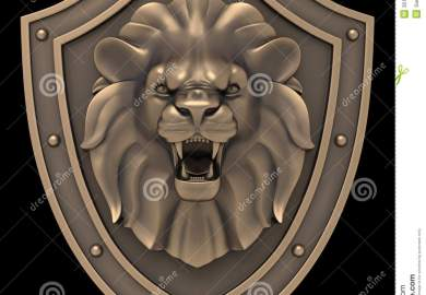Lion Head Stock Photos Pictures Royalty Free Lion Head