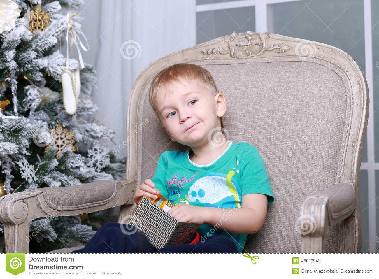 little boy chairs upcycled desk chair sitting on a stock photo image 48030943