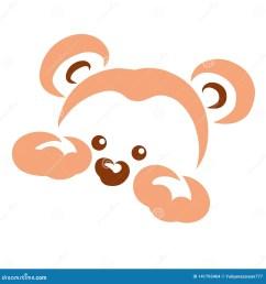 peeps stock illustrations 235 peeps stock illustrations vectors clipart dreamstime [ 1600 x 1689 Pixel ]