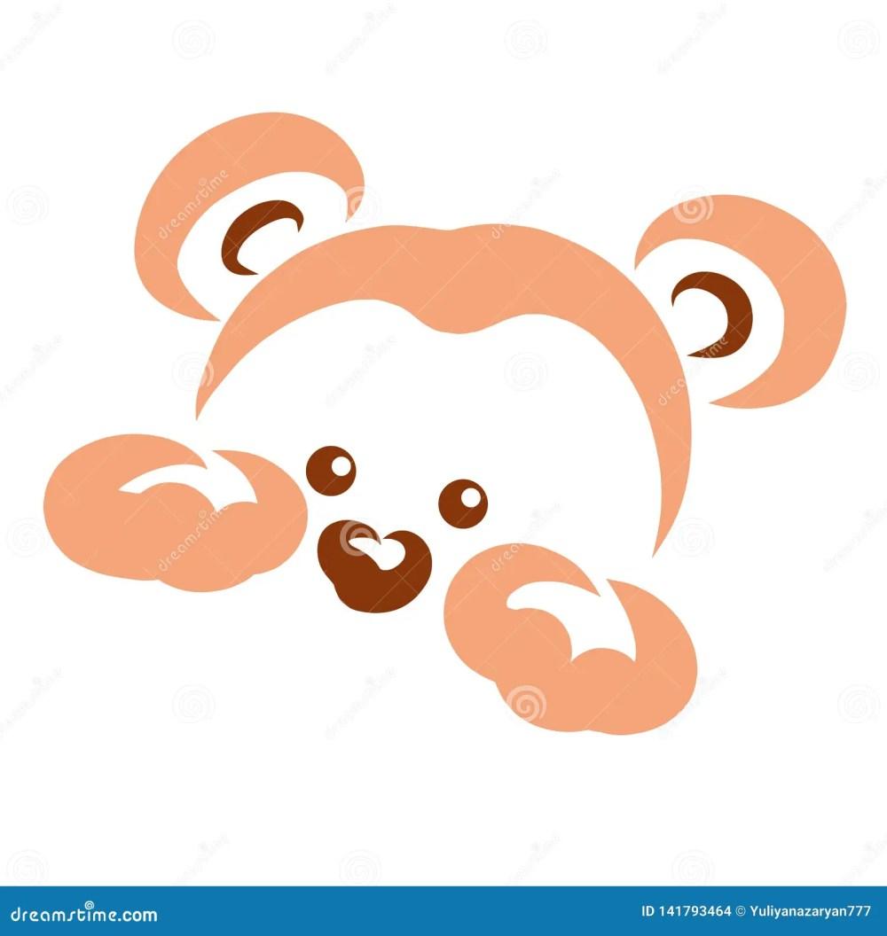 medium resolution of peeps stock illustrations 235 peeps stock illustrations vectors clipart dreamstime