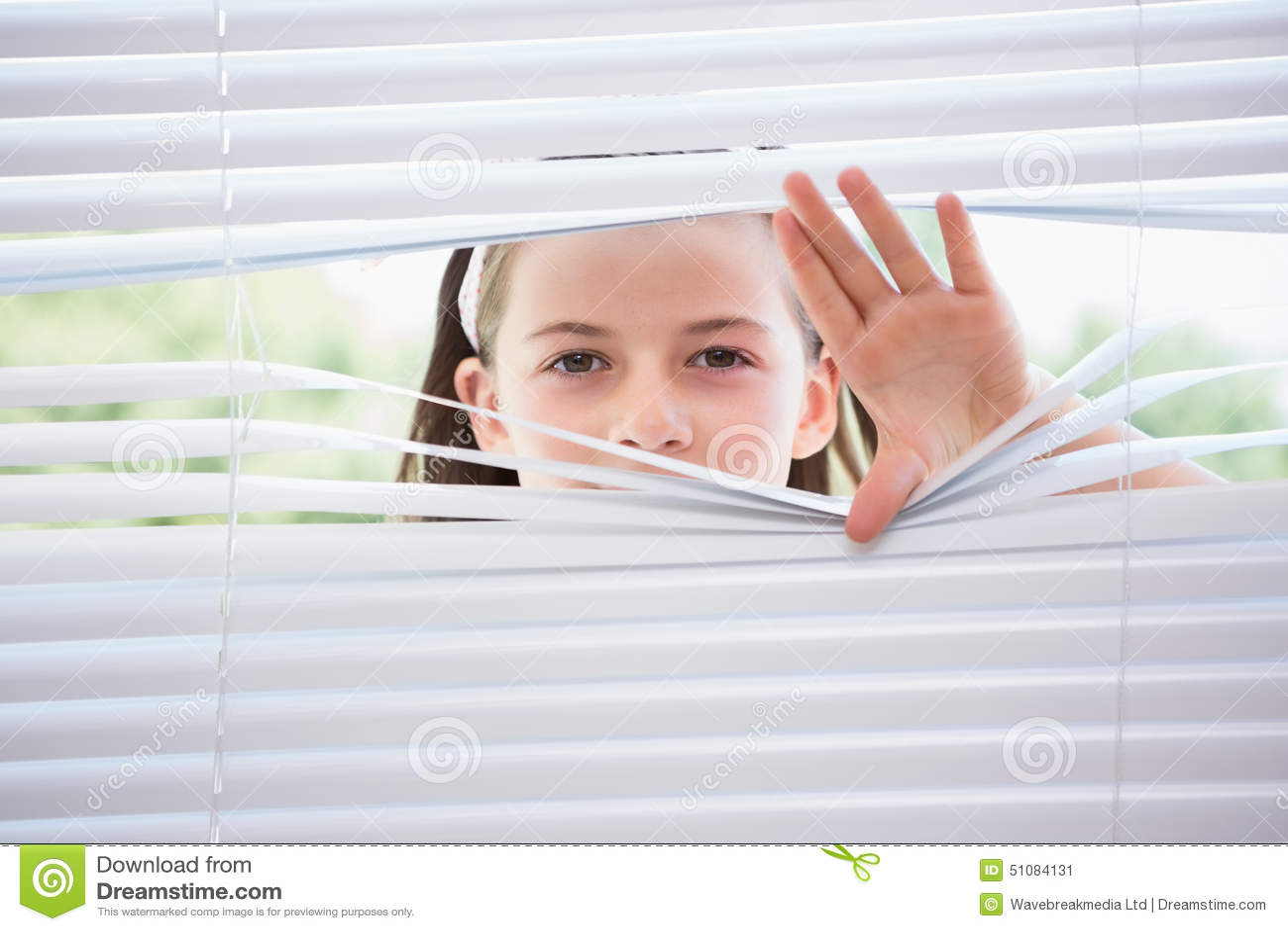 curtain window plastic curtains