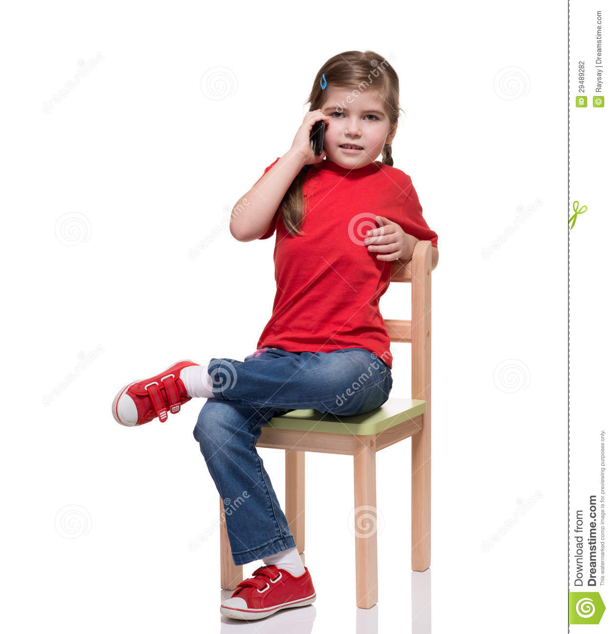 little girl chairs coaster dining sitting chair images usseek