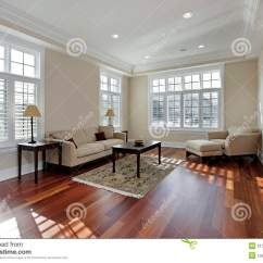 Living Room Ideas With Cherry Wood Floors Cream Walls Home Decorating Pictures Fabulous Flooring 1300 X 957