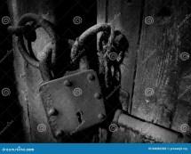 Locked Stock Of Secrets