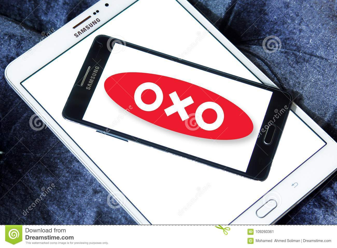 oxo kitchen supplies mico faucets brand logo editorial photo image of office 109260361 on samsung mobile is a manufacturer utensils and housewares