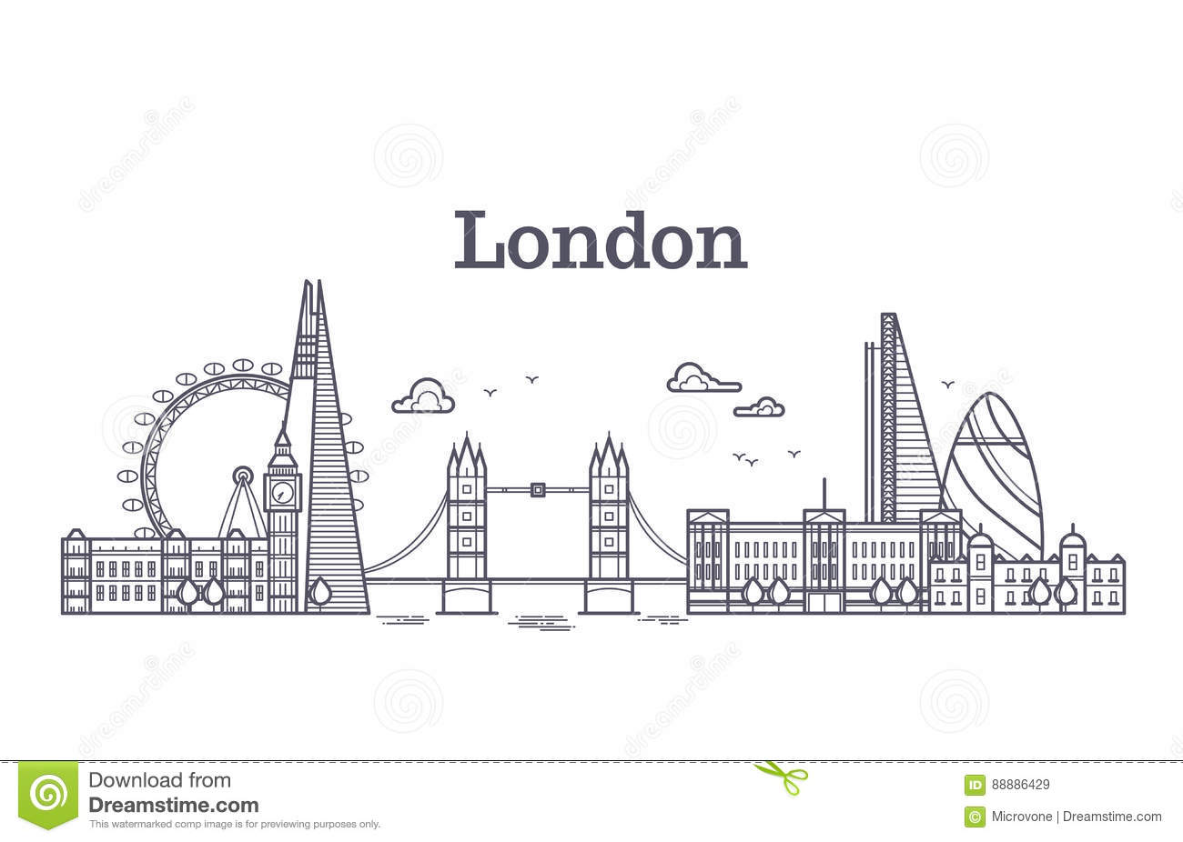 Tourism Cartoons, Illustrations & Vector Stock Images