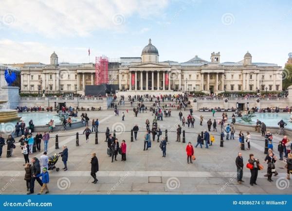 London Editorial Stock - 43086274