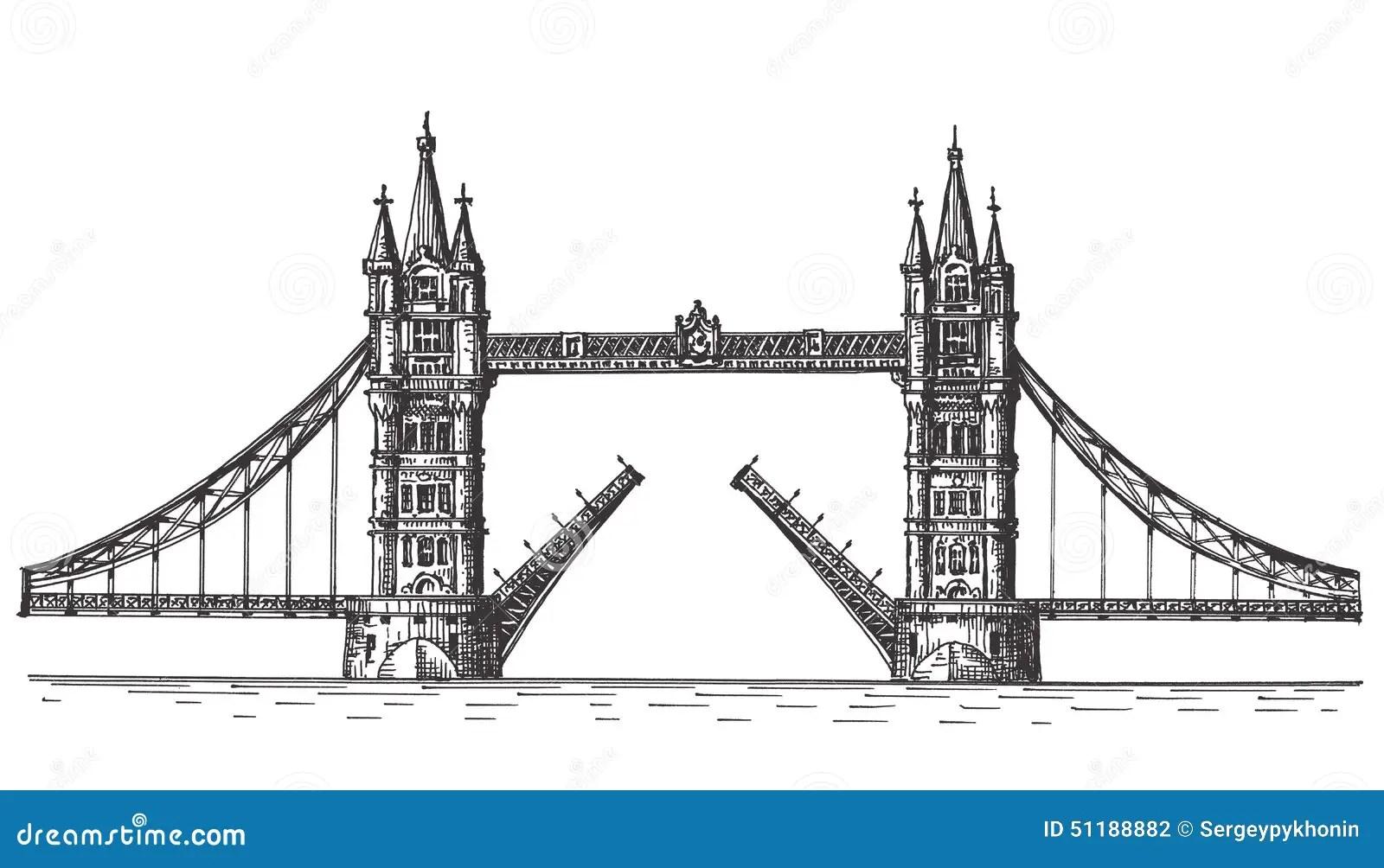 London Vector Logo Design Template. England Or Stock