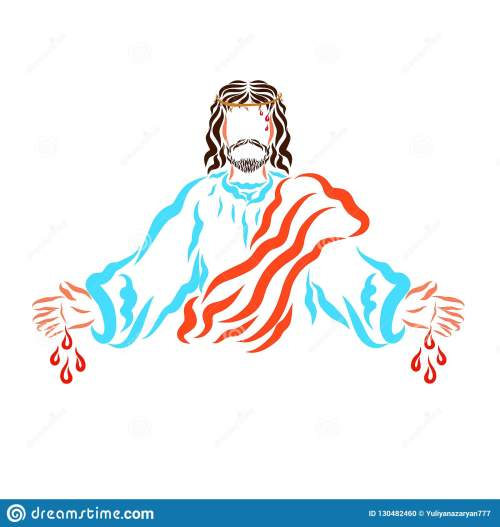 small resolution of jesus sacrificed stock illustrations 16 jesus sacrificed stock illustrations vectors clipart dreamstime