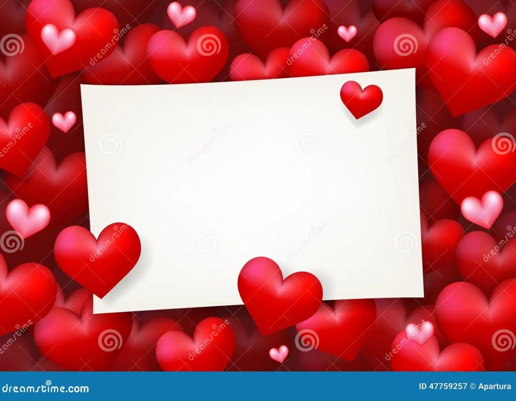 Wedding Invitation Blank Cards For Free | Invitationjdi.co