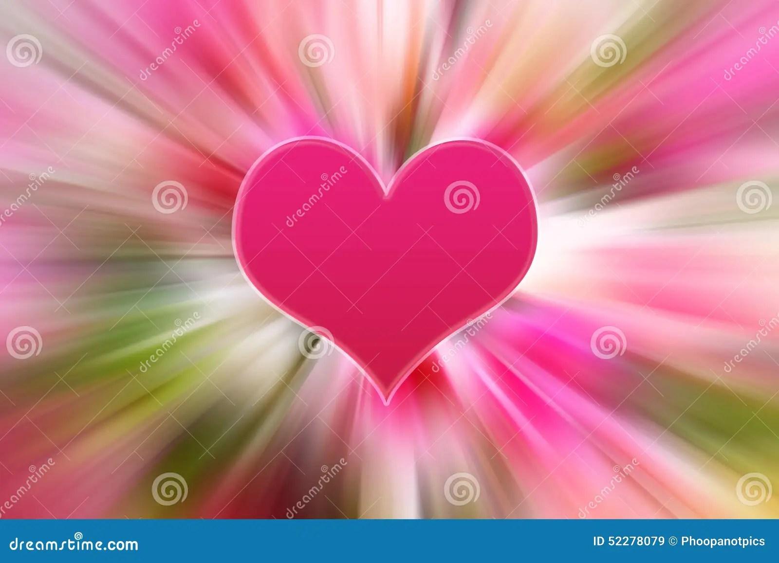 the lovely heart stock
