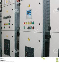 download manufacture of low voltage cabinets modern smart technologies in the electric power industry [ 1300 x 957 Pixel ]