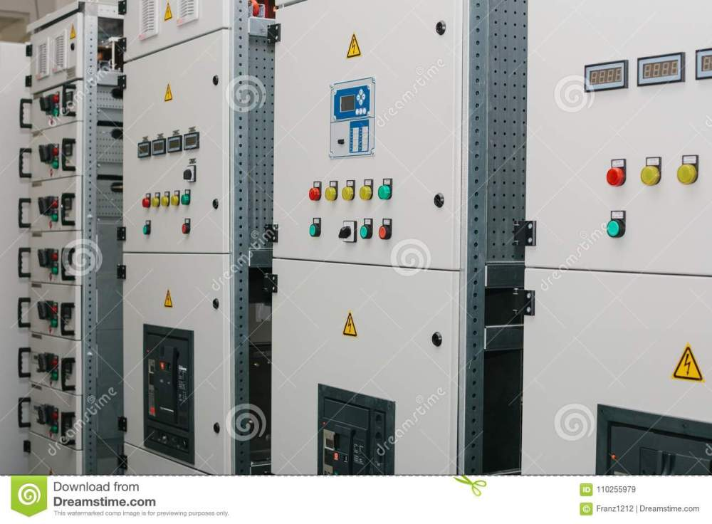 medium resolution of download manufacture of low voltage cabinets modern smart technologies in the electric power industry